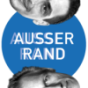 Podcast Download - Folge AUSSER RAND - Episode 002 - Trailer online hören