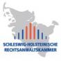 Ratgeber Recht Podcast Download
