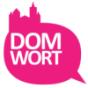 DomWort Podcast Download
