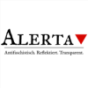 Alerta Podcast Download