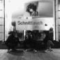 Podcast Download - Folge Episode 1: Schulausflüge mit Schnittlauch online hören