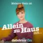 Allein zu Haus mit… Podcast herunterladen