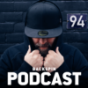 BACKSPIN Podcast Podcast herunterladen