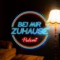 Bei Mir Zuhause Podcast Download