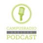 Podcast Download - Folge Wald statt Kies: Aufregung um Ottendorf-Okrilla online hören