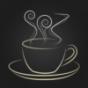 Das soziologische Kaffeekränzchen Podcast Download