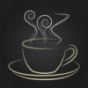 Das soziologische Kaffeekränzchen