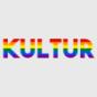 Podcast Download - Folge KS023 Steven Universe online hören