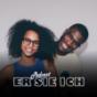Er Sie & Ich Podcast Download
