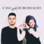 Fast gut durchdacht Podcast Download