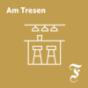 FAZ Am Tresen - Der Gesprächspodcast Podcast Download