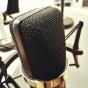 Podcast Download - Folge Halle online hören