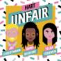Hart Unfair Podcast Download