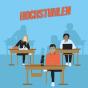 Podcast Download - Folge HOCHSTUHLEN – 005 | MIT ABSTAND DIE BSETEN online hören