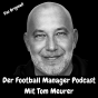 Langer Hafer - Der Football Manager Podcast Download