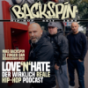 Love'N'Hate: Der wirklich reale Hip-Hop Podcast Podcast Download