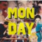 MonDay Podcast - Noch drei Sätze bis Weltuntergang. Download