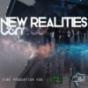 Podcast Download - Folge Mit VR gegen die Glaubwürdigkeitskrise des Journalismus online hören