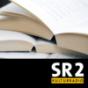 """Podcast Download - Folge """"Andruck"""" hören Sie weiterhin jeden Montag um 19 Uhr 15 im Programm von SR 2 KulturRadio online hören"""