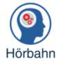 Literatur Radio Hörbahn Podcast Download