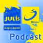 JuLis Bayern Podcast Podcast herunterladen