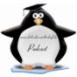 Dick, aber nicht doof - Blog für intelligente mollige Menschen Podcast herunterladen