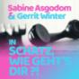 Podcast Download - Folge Schatz, wie geht's dir?! Teil 11 online hören
