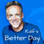 BetterDay - gesunder Lifestyle und mehr! Podcast Download