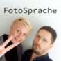 FotoSprache Podcast Download