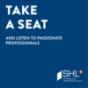 Podcast Download - Folge Take a seat - mit Raphael Herzog online hören