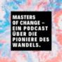 Podcast Download - Folge Allrounder gesucht – warum Generalisten für die Transformation so wichtig sind (1-2) online hören