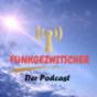 Funkgezwitscher Podcast Download
