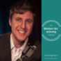 Podcast Download - Folge PBSS_05: Michael Omori Kirchner über authentisches Marketing online hören