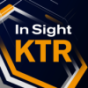 In Sight KTR Podcast Download