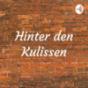Hinter den Kulissen Podcast Download