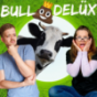 Bullshit Delüx Podcast herunterladen