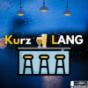 Kurz & LANG Podcast Download