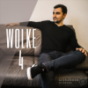 Sexercise Podcast Download