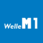 Welle M1 Podcast Download