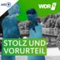 WDR 5 Stolz und Vorurteil Hörbuch Podcast Download