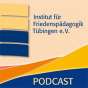 Institut für Friedenspädagogik - Podcast Podcast Download