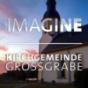 Podcast Download - Folge Einheit: Vom Großen Ganzen online hören