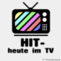 HIT - heute im TV Podcast Download