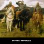 Historia Universalis Podcast Download