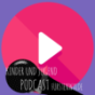 Podcast Download - Folge Dummheit in der Schule online hören