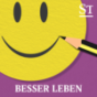 Besser leben Podcast Download