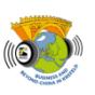 Podcast Download - Folge Folge 2 - Walter Bruno Brix – Experte für ostasiatische Textilien online hören