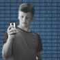 Grüneberg On Air Podcast Download