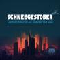 Podcast Download - Folge Episode 00 - Schneegestoeber online hören