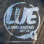 Landjugend mit U E Podcast Download